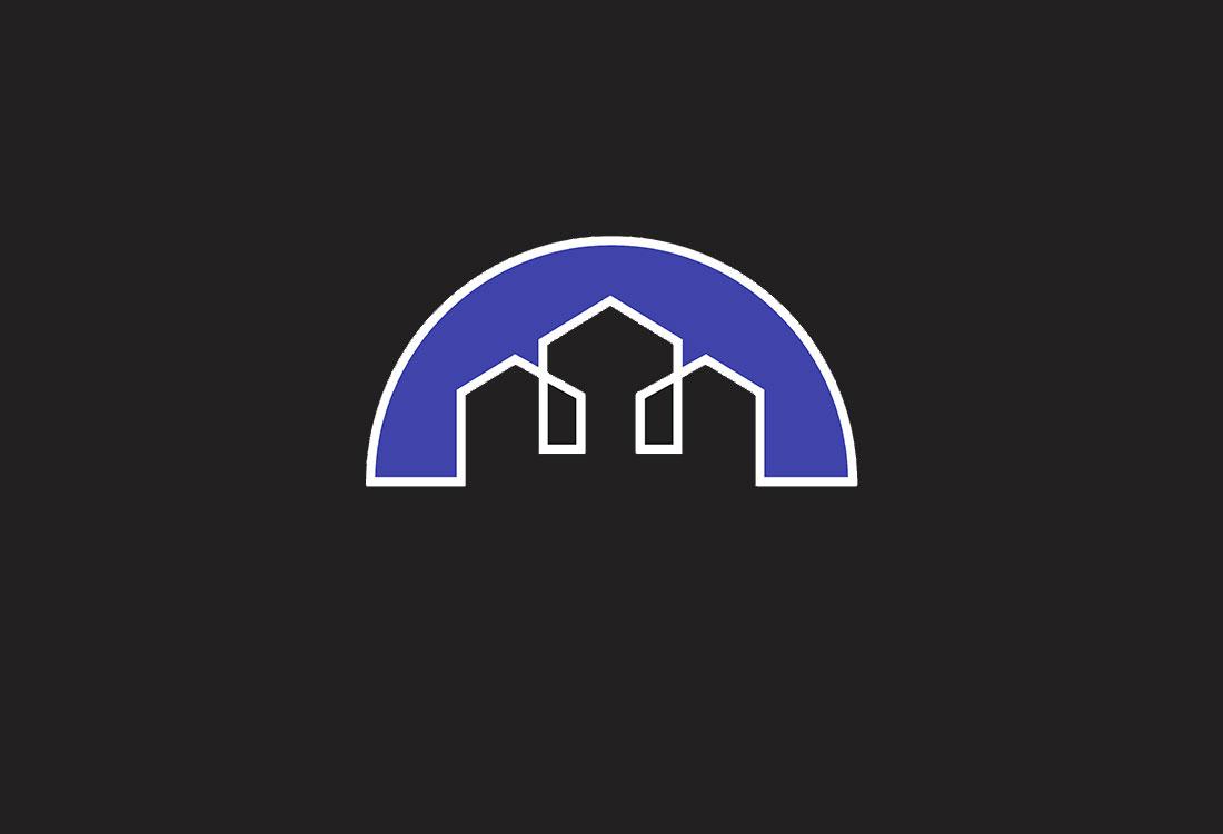 client logo option