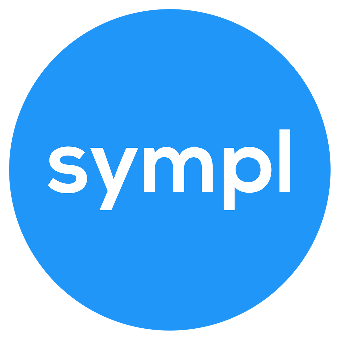 Sympl Marketing – Marketing Consultant Los Angeles CA