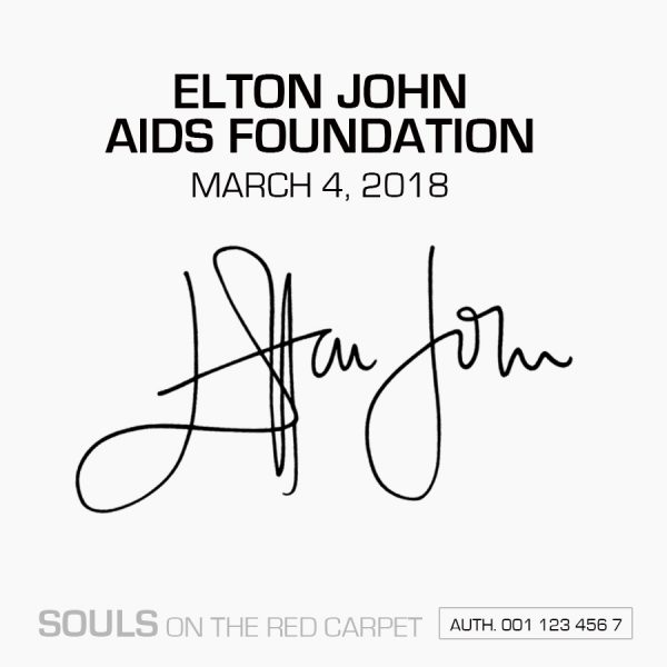 Insert Elton John
